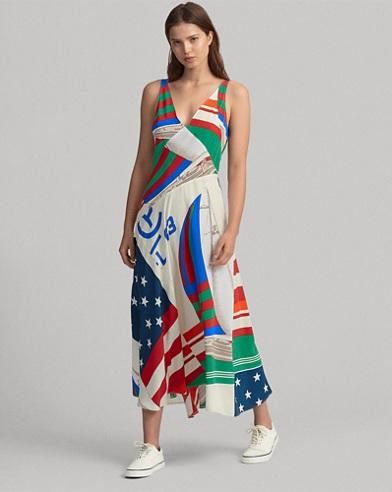 9df6935c003f Esclusivi abiti da donna