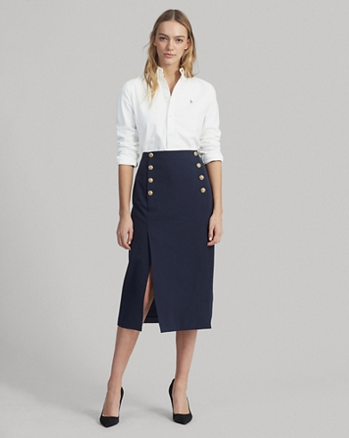 Women s Wear To Work Clothing   Business Attire for Women  51db02412