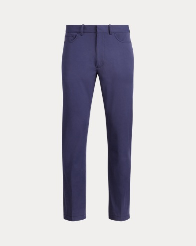 Pantalón de golf Tailored Fit