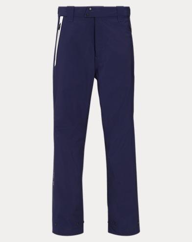 Waterproof Golf Trousers