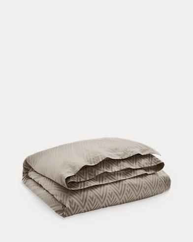 Bettwasche Von Ralph Lauren Home Bettbezuge Tagesdecken