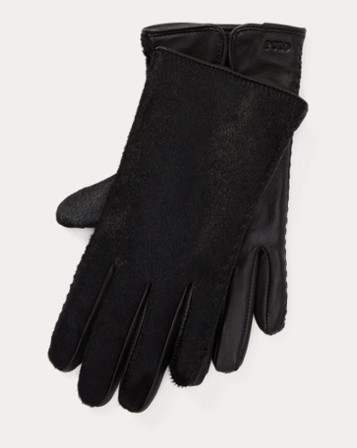 Haircalf Tech Gloves