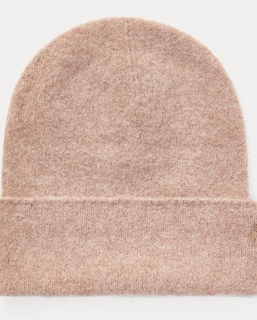 Polo Ralph Lauren Cashmere Felt Hat 1 c0dd631511ab