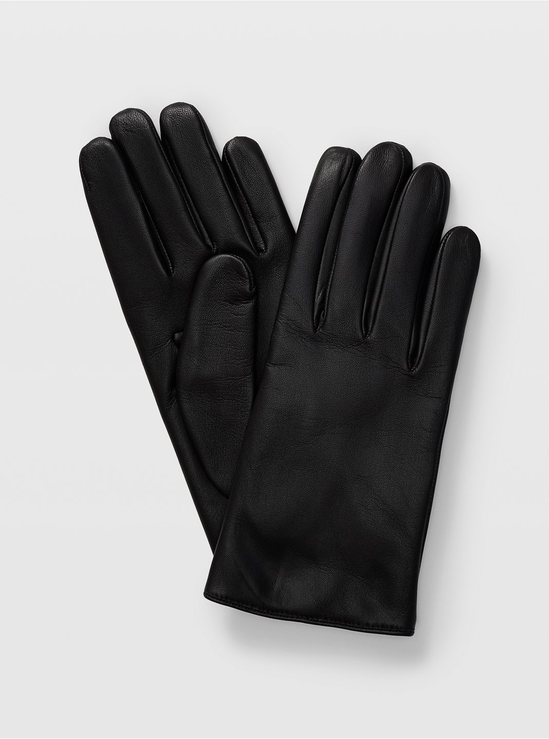 Claudia Leather Glove