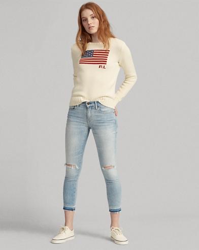 Women s Designer Jeans in Skinny   Straight Leg  4a41863f794e6