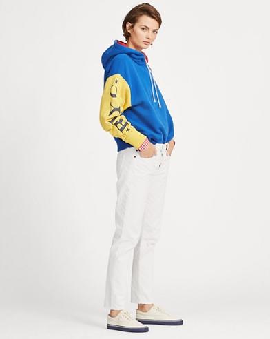 0bae82df Women's Designer Jeans in Skinny & Straight Leg   Ralph Lauren