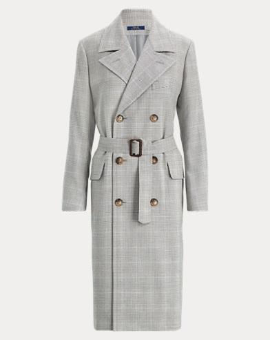 1ac435e8262 Women s Pea Coats
