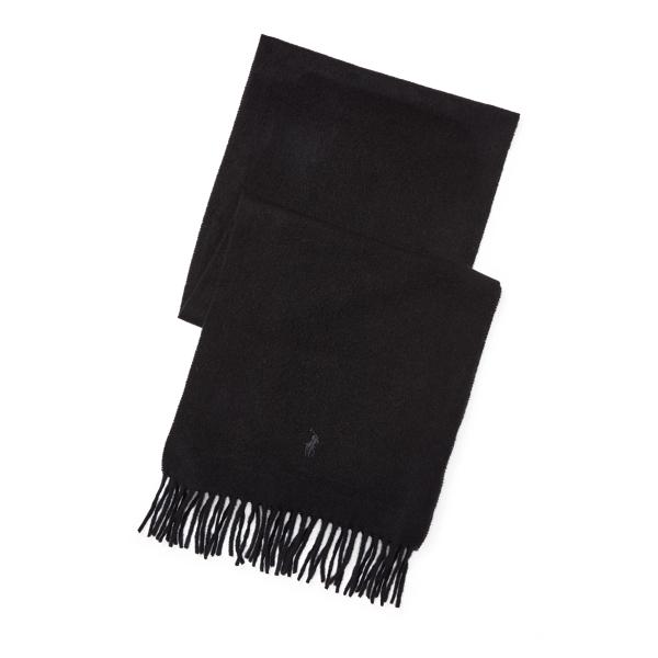 a1e2360db3b Naval-Brim Knit Hat