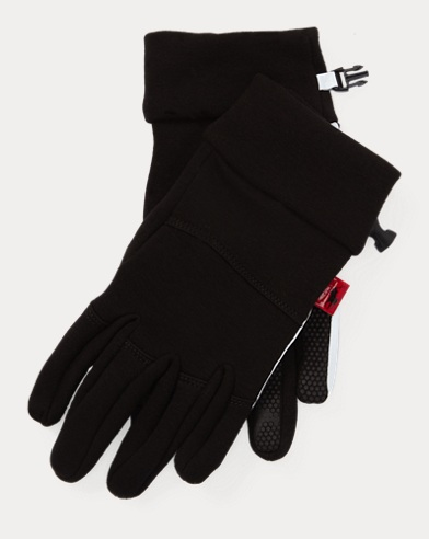 Performance Running Gloves