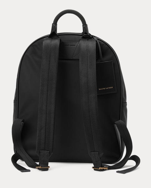 b28df600472a produt-image-2.0. produt-image-3.0. MEN ACCESSORIES Bags Bullion-Patch  Backpack. Purple Label