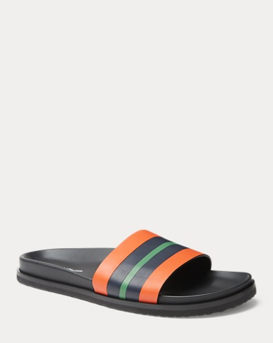 Sandale Maxen