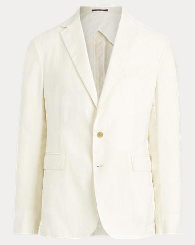 RLX Hadley Linen Sport Coat
