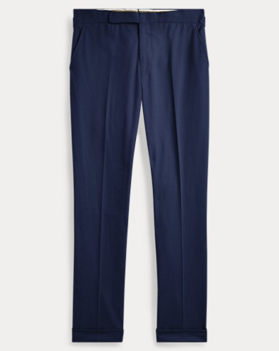 RLX Gregory Twill Suit Trouser