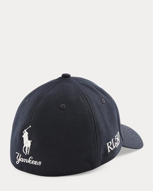 produt-image-3.0. Men Accessories Hats c1041ee7d1d