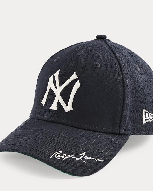 Ralph Lauren Yankees™ Cap b0c79f5d259