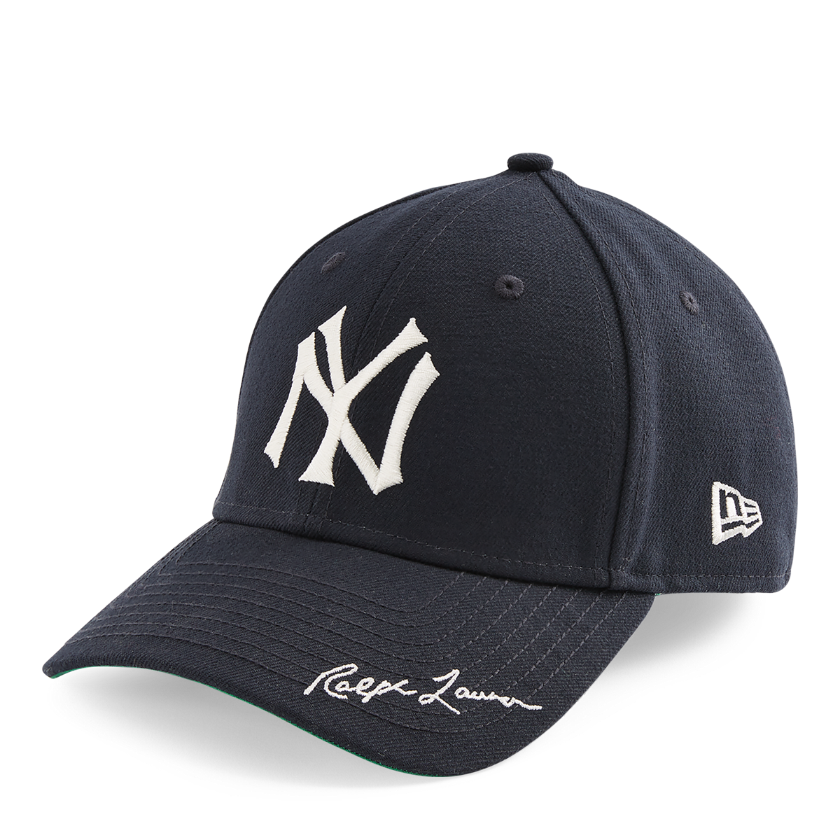 aceaa0d70 Ralph Lauren YankeesT Cap
