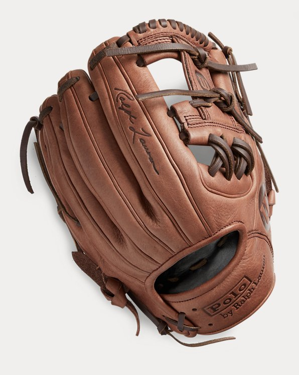 Ralph Lauren MLB™ Glove