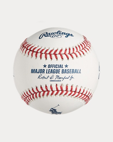Ralph Lauren Yankees™ Baseball