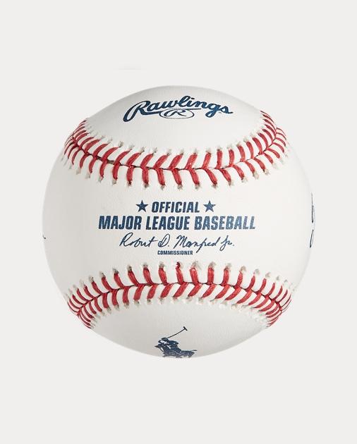 d2215e468fa18 Polo Ralph Lauren Ralph Lauren Yankees™ Baseball 1