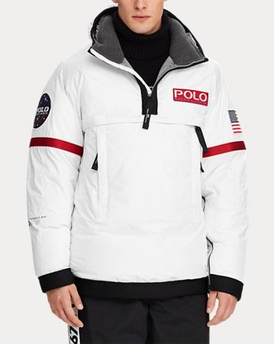 63d16007592e8c Manteaux et vestes pour hommes   Ralph Lauren