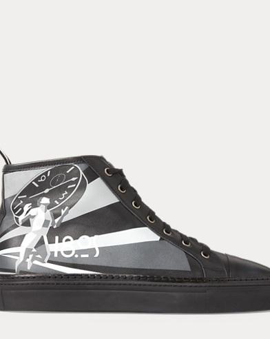 Jeromy II Sneaker