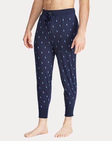 Peignoirs et vêtements de nuit Ralph Lauren - Serviettes d553030b8fec