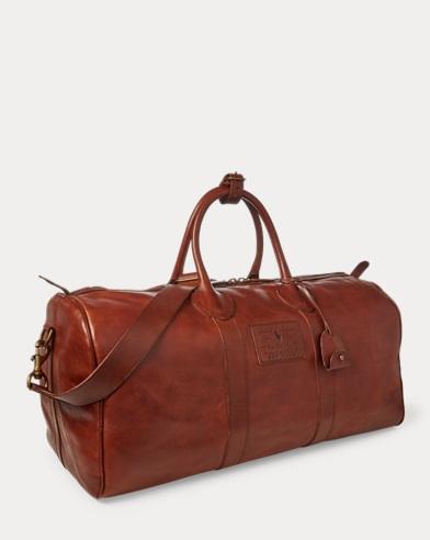 bd7e23a69 Maletas y carteras para hombre | Ralph Lauren
