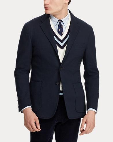 51a820c8e2d Designer Blazers For Men