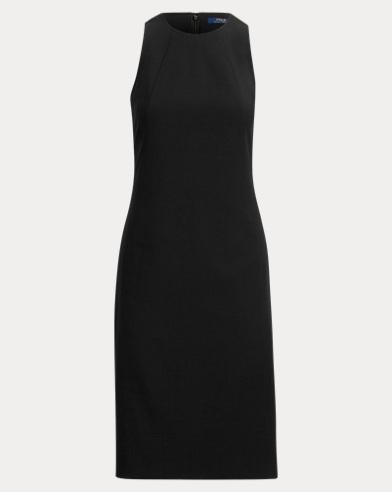 fc46dc5054 Women s Dresses