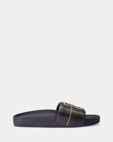 6a2bad136070 Men s Designer Footwear   Shoes