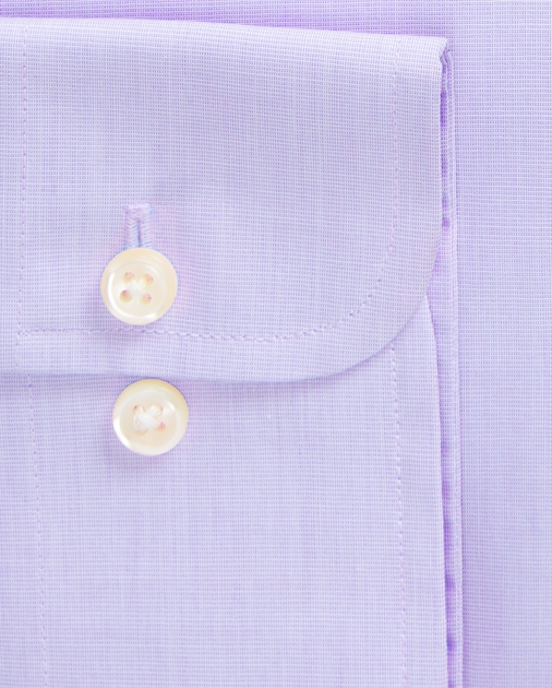 Polo Ralph Lauren Slim Fit End-on-End Shirt 2