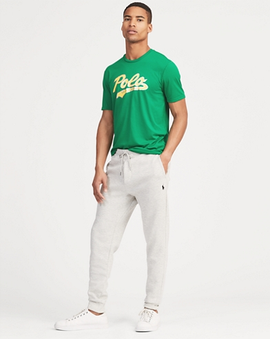 Active Fit Performance Tee