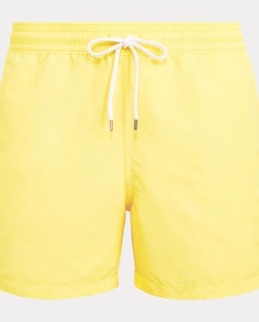 e167045da152b Polo Ralph Lauren 4½-Inch Slim Traveler Trunk 2