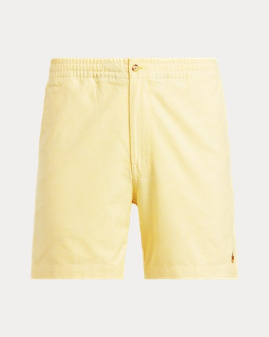 780975013 Men's Swimwear | Polo Swim Shorts & Trunks | Ralph Lauren UK