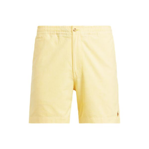 15.2 cm Polo Prepster Oxford Short