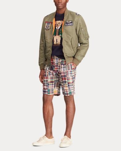 da1d367bf941a Men's Shorts & Swimsuits - 5
