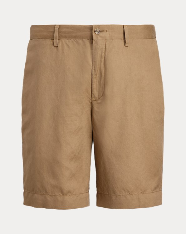 22.9-cm Classic Fit Performance Short