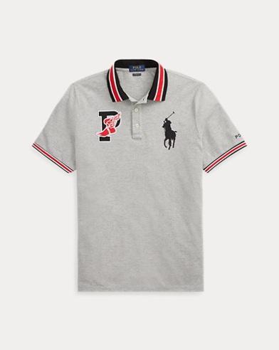 b8de1e064 Men s Designer Clothes Sale