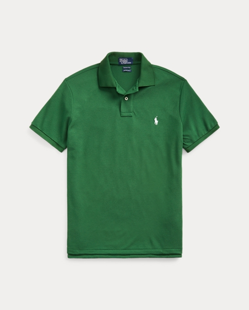 224d0cd72dd2f Polo Ralph Lauren The Earth Polo 2