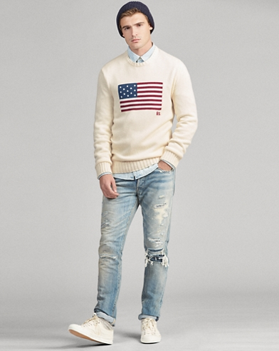 ee849bcf24a0 Men s Clothing  Fall Clothes   Clothing for Men