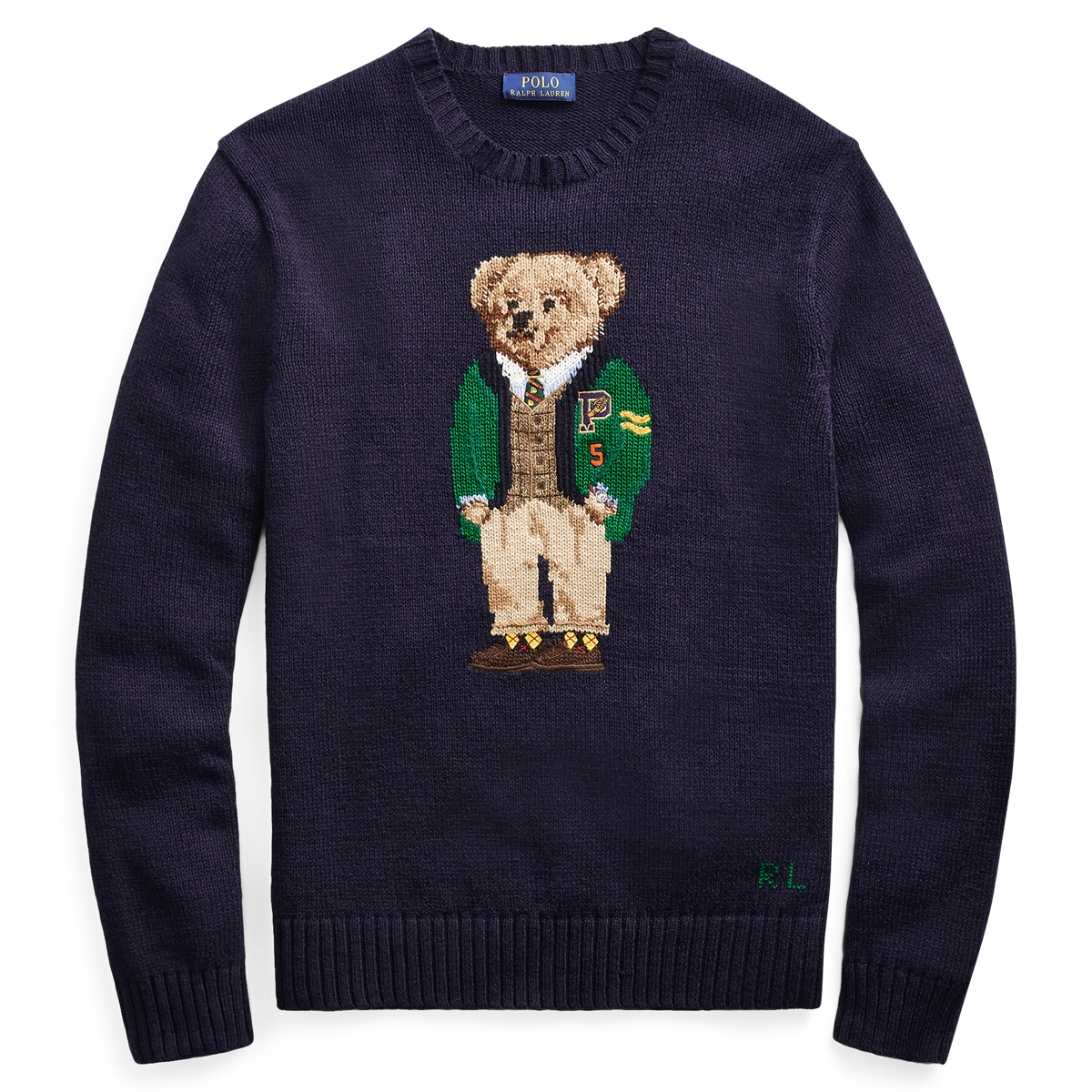 University Bear Sweater Bear Bear Sweater University University Sweater rBWxedCo