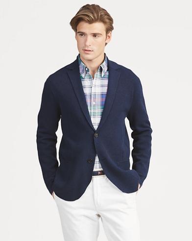 Cardigan in cotone