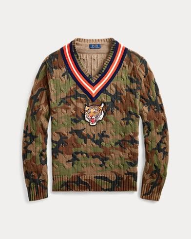 12eadfdf5fe Sweaters
