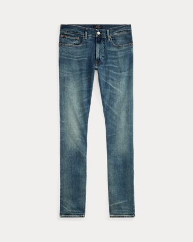 5bb83ac6b55ee Men s Jeans   Denim in Slim Fit   Straight Leg