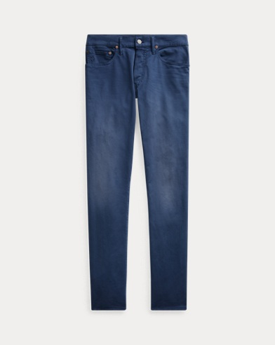Sullivan Slim Stretch Chinos