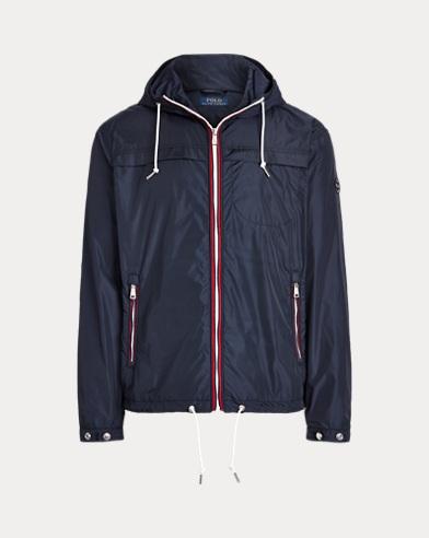 Men s Winter Coats 8fdd83460