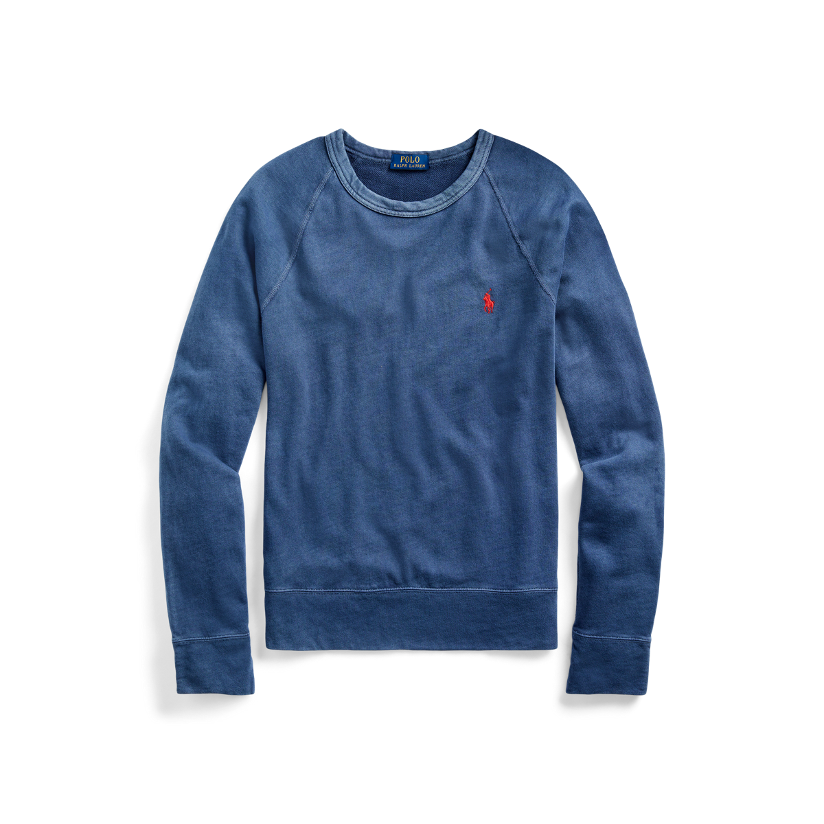 Terry Cotton Sweatshirt Cotton Terry Sweatshirt Spa Cotton Spa WOc7qYcwH