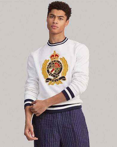 3a7c33d7e Men s Sweatshirts