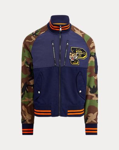 f0cb0a98930 Men s Jackets