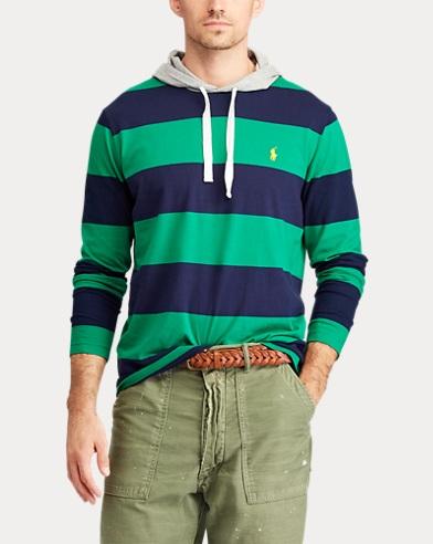 717b9c1739117e Men's Designer Hoodies & Sweatshirts | Ralph Lauren UK
